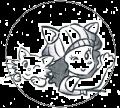 藤子姫&ルーサー君 (6)